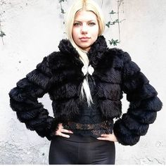 #newcollection #fashion #womenclothing #womenclothes  #jacket Rich People, Winter Jackets, Clothes For Women, Collection, Fashion, Winter Coats, Outerwear Women, Moda, Winter Vest Outfits