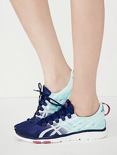 Asics gel-fit running shoes http://rstyle.me/n/vws4er9te