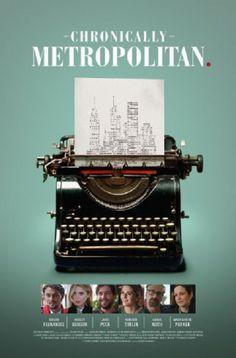 Chronically Metropolitan 2016 1080p WEBRip x264-STRiFE Language: English 1h 25min | 6493 kb/s | 1920x804 | ac3, 48000 Hz, 5:1 (eng) | 3.86 GiB Genre: Comedy | Drama IMDB info :   http://www.imdb.com/title/tt4460854  Read more at https://ebookee.org/Chronically-Metropolitan-2016-1080p-WEBRip-x264-STRiFE_3166427.html#Ifsofxxvo05HvCwm.99