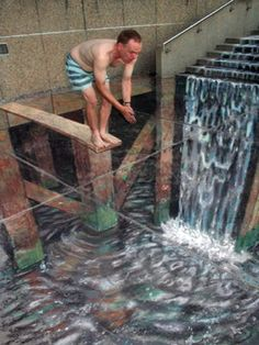Optical illusions | Illusion Category Funny Pictures Optical Illusions Skeleton
