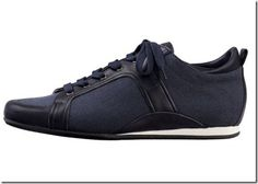 Hermes Canvas & Calfskin Shoes @ http://baglissimo.weebly.com/