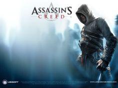 Altre Indiscrezioni Su Assassin's Creed 4   #game