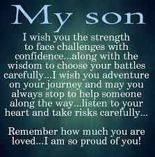 Image result for www.mothersquotes