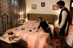 Tv, Allah, Table, Turkey, Actors, Furniture, Home Decor, Movie, Decoration Home