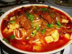 ДАМЛАМА (ДИМЛАМА) - мясо тушеное с овощами по узбекски - YouTube