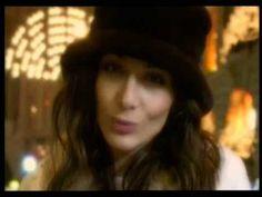 Xristougenna-Despina Vandi (Official Video) HQ DVD Rip Best Christmas Songs, Audio, Greek Music, Video Clip, Girl Names, Greece, Lyrics, Xmas, Children