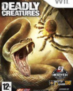 Recensione - Deadly Creatures. Una delle poche esclusive terze parti per Nintendo Wii di cui andare fieri. Un titolo d'azione e avventura estremamente particolare, ben sviluppato e persino innovativo per come sapeva veicolare la sua (traballante) trama.