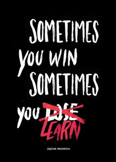Motivation Quotes : 50 Life Changing Motivational Quotes for Entrepreneurs – as Awesome Posters . - About Quotes : Thoughts for the Day & Inspirational Words of Wisdom Motivacional Quotes, Life Quotes Love, Great Quotes, Words Quotes, Quotes To Live By, Awesome Quotes, Poster Quotes, Swag Quotes, Life Sayings