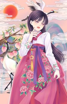 Sailor Moon Sailor Stars, Sailor Saturn, Sailor Moon Crystal, Sailor Mars, Sailor Venus, Manga Girl, Anime Art Girl, Korean Art, Sailor Scouts