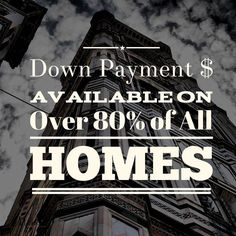 There are now 2477 homeownership programs available and 85 percent currently have funds available for eligible homebuyers up one percent from the previous quarter. The average down payment program benefit across all programs is $8260.@nardotrealtor These programs are now the last frontier to address homeownership affordability. Rates are never going to be substantially lower and home prices continue to trend higher-#DownPaymentResource.  #RealEstate #RealEstateAgent #RealEstateLife #REALTOR…