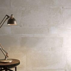 Classic Ceramics » Backstage Graphite Hexagon