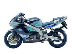 Kawasaki Zx9r, Kawasaki Ninja, Kawasaki Vulcan, Kawasaki Motorcycles, Cars Motorcycles, Minions, Japanese Motorcycle, Aftermarket Parts, Motorcycle Bike