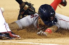 Bankroll How to dig yourself out of a MLB betting hole Mlb Betting, Baseball Season
