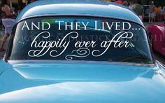 Removable Vinyl Decal Source...only 18!
