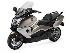 BMW convoca proprietários de C 600 Sport e C 650 GT para recall - Duas Rodas News Bmw Scooter, Maxi Scooter, Bmw Electric, Electric Scooter, Motorcycle Equipment, Motorcycle Bike, Bmw Motorcycles, Motorcycles For Sale, Touring