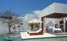 Gallery | Las Ventanas al Paraiso, A Rosewood Resort