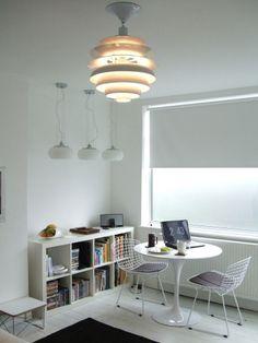 brunch white room 來自 Shaun - DECOmyplace 居家誌