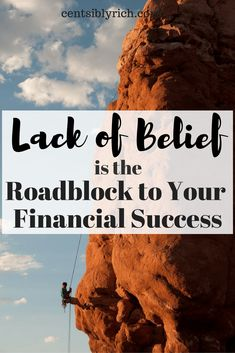 You can read all the best frugal living tips and tricks. You can set up the best personal finance software. You can create your money goals and a strategy for reaching those goals. And you can have every intention of putting these things to work.