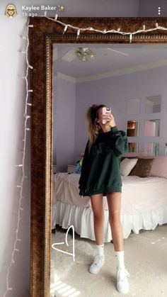42 best fashion teenage you should copy 1 – fabriciofashion.c… – fabriciofashi… 42 beste Mode Teenager sollten Sie kopieren 1 – fabriciofashion.c … – fabriciofashion. Fall Outfits For School, College Outfits, Winter Outfits, Summer Outfits, Beach Outfits, Summer Clothes, Mode Outfits, Trendy Outfits, Girl Outfits