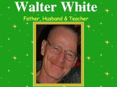 The fact this website exists in real life! Breaking bad fun fact and memes