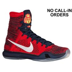753297a0bce 439 Best Basketball shoes images