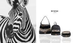 Cómodo, funcional y muy chic, un imprescindible con detalles zebra para modernizar tu armario. Disponible en nuestra web