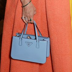 the hermes mini bag trend