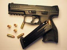 Australia 20 years after gun reform: No mass shootings, declining firearm deaths   sciencedaily #Gun_Reform #Australia
