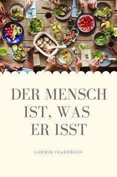 Kritische Analyse des menschlichen Fleischkonsums Mathematical Analysis, Vegane Rezepte, Meat, Essen