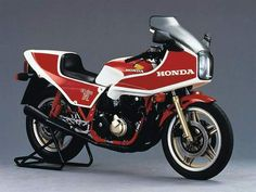 Moto japanese meaning