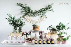 WEBSTA @ bloginspire_lifestyle - {PÁSCOA 2016 | Editorial #InspireBlog} Tem muito amor no blog hoje! Produzimos uma mesa linda de delícias da #Pascoa! Nos inspiramos em um design escandinavo com Rose Quartz, cinza, branco e muitos ovos e coelhinhos! 💗🐰 E toda a papelaria vai estar disponível para vocês amanhã. Obaaa! 😉 Vem checar tudinho e se inspirar! Link na bio ou 👉🏼 lifestyle.inspireblog.com.br 👈🏼 Gente querida e talentosa fez parte deste projeto com a gente! 💕 Decoração…