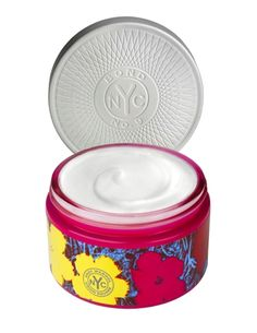 What: Bond No. 9 New York, Awus Andy Warhol Cream, Who: The Artist, Price: $115