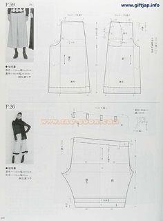 giftjap.info - Интернет-магазин   Japanese book and magazine handicrafts - MRS STYLE BOOK