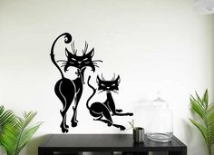 Click to see larger image Vinyl Cutting, Vinyl Projects, Footprint, Vinyl Decals, Larger, Wall, Image, Home Decor, Decoration Home