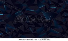 Stock Images similar to ID 303719624 - illustration abstract...
