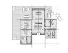 Casa M na Eslovénia - HQROOM