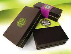 Image result for chocolatiers logo