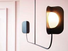 lights lights lights - company