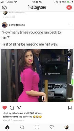I really do hate that I confided in some people. Funny Tweets, Funny Relatable Memes, Funny Facts, Funny Quotes, Relationship Memes, Queen Quotes, Cardi B, I Laughed, Laughter
