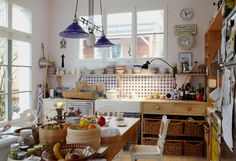 Sweet Home bei  Ines Boesch Foto©Rita Palanikumar