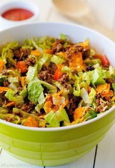 Doritos_Taco_Salad_Main