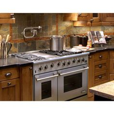 "36"" Nxr Rangeordered Through Costco Our Actual House Photos Glamorous Costco Kitchen Remodel Decorating Design"