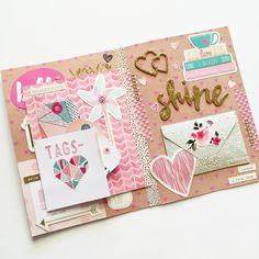 """Outgoing details. #sendmoremail #snailmail #happymail #penpal #penfriend #happymail #mailart #madeforsnailmailideas"" Pen Pal Letters, Pocket Letters, Ideas Scrap, Snail Mail Flipbook, Snail Mail Pen Pals, Diy And Crafts, Paper Crafts, Card Making Tutorials, Happy Mail"