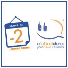 www.allaboutstores.it