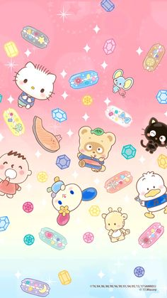 38 Best Usa Ha Na Images In 2019 Sanrio Sanrio Characters