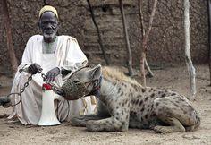 imagens de tribos nigeriana - Pesquisa Google