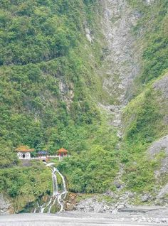10 best taiwan bridges images bridges taipei taiwan rh pinterest com