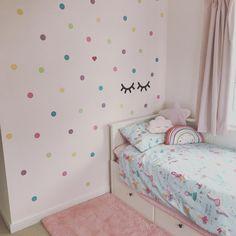 Trendy bedroom desk kids little girls Bedroom Desk, Girls Bedroom, Pink Bedrooms, Trendy Bedroom, Room Inspiration, Ikea, Big Girl Rooms, Room Decor, Decoration