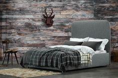Łóżko Stone NAP/Bed Stone NAP