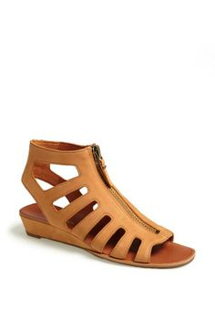 Nordstrom// sandals